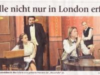 25.10.2013 Tagblatt FFB