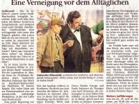 21.10.2014 Tagblatt FFB