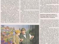 27.10.2014 Süddeutsche FFB