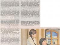 23.10.2012 Süddeutsche FFB