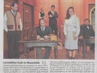 17.10.2013 Tagblatt FFB