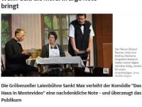 21.10.2015 Süddeutsche FFB
